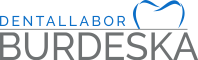 Dentallabor Burdeska Logo