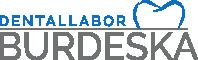 Dentallabor Burdeska Logo